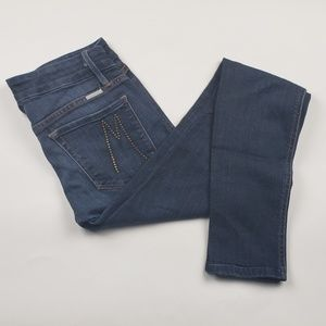 Guess by Marciano no 61 Skinny Jean Size 26